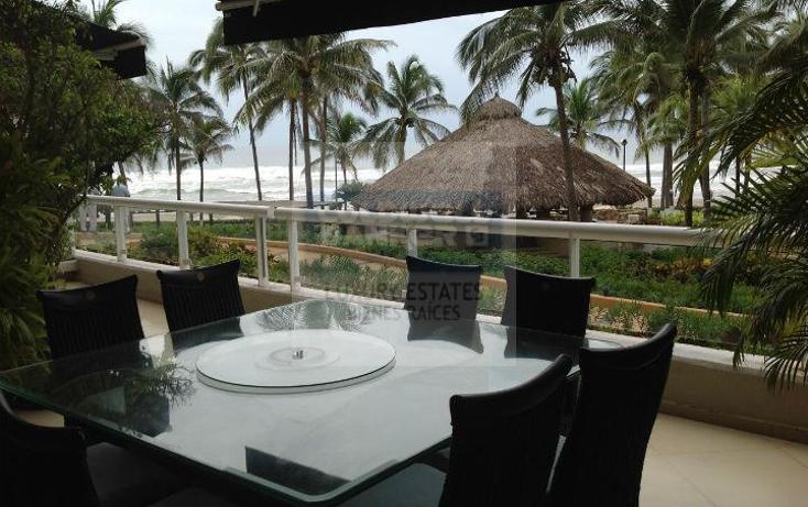 Foto de departamento en venta en granjas del marquez, residencial playa mar ii, edificio azores, acapulco , granjas del márquez, acapulco de juárez, guerrero, 1843450 No. 13