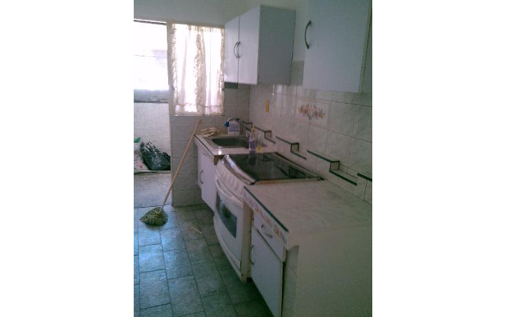 Foto de departamento en renta en  , granjas del rosario, león, guanajuato, 1228551 No. 06