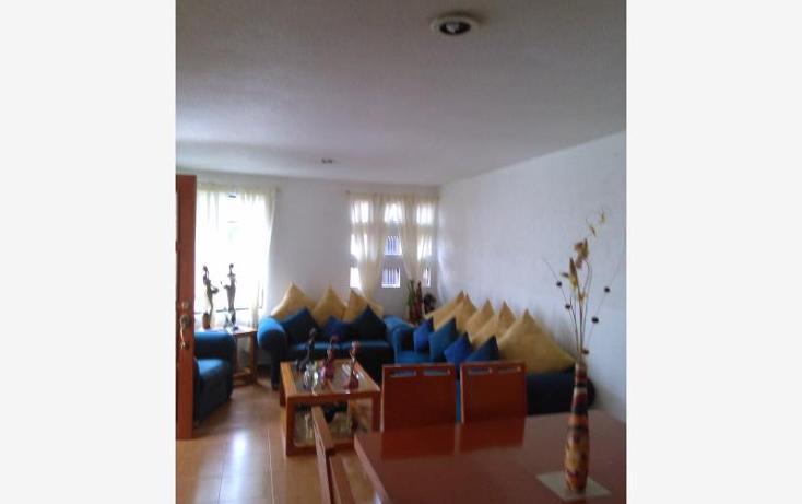 Foto de casa en venta en  , granjas del sur, puebla, puebla, 1630272 No. 01