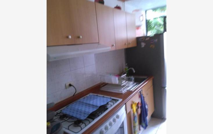 Foto de casa en venta en  , granjas del sur, puebla, puebla, 1630272 No. 03
