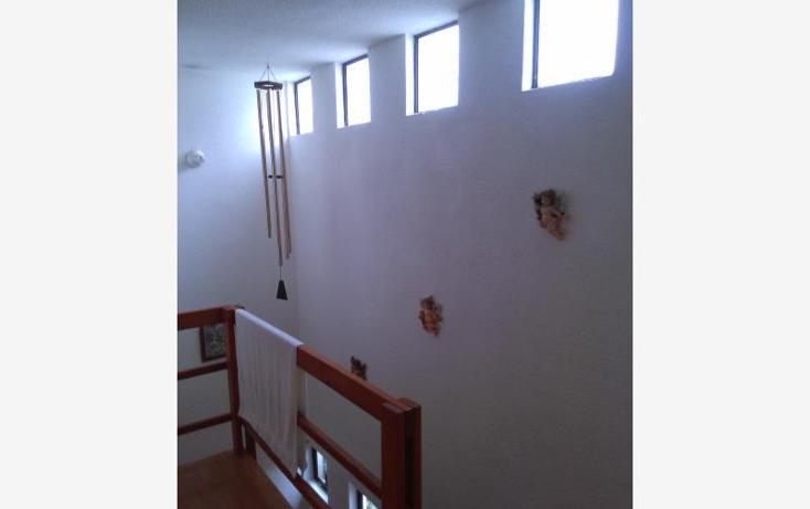 Foto de casa en venta en  , granjas del sur, puebla, puebla, 1630272 No. 10