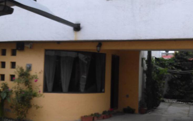 Foto de casa en venta en  , granjas del sur, puebla, puebla, 1630272 No. 12