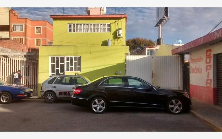 Foto de casa en venta en, granjas del sur, puebla, puebla, 1650326 no 01