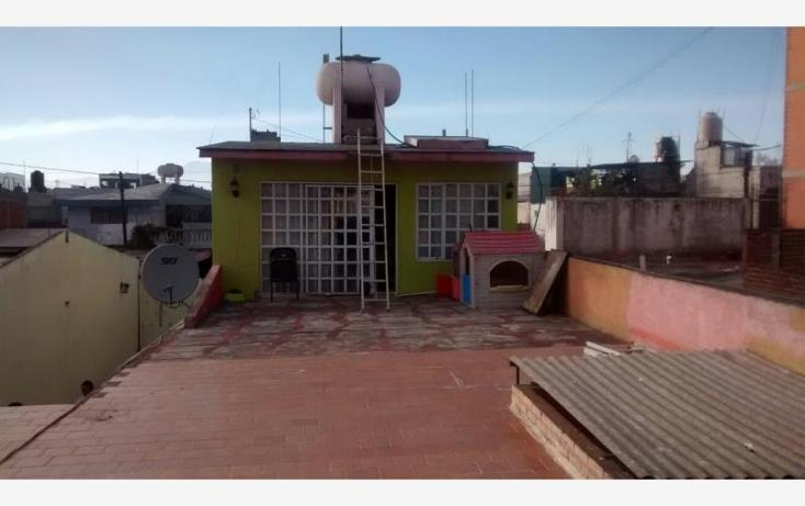 Foto de casa en venta en, granjas del sur, puebla, puebla, 1650326 no 04