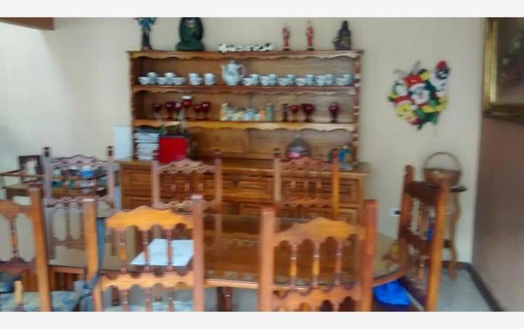 Foto de casa en venta en  , granjas del sur, puebla, puebla, 1650326 No. 05