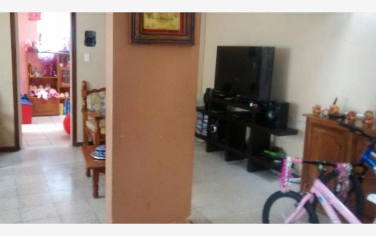 Foto de casa en venta en, granjas del sur, puebla, puebla, 1650326 no 06