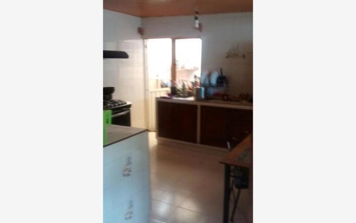 Foto de casa en venta en, granjas del sur, puebla, puebla, 1650326 no 08