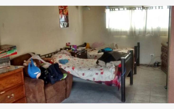 Foto de casa en venta en, granjas del sur, puebla, puebla, 1650326 no 10