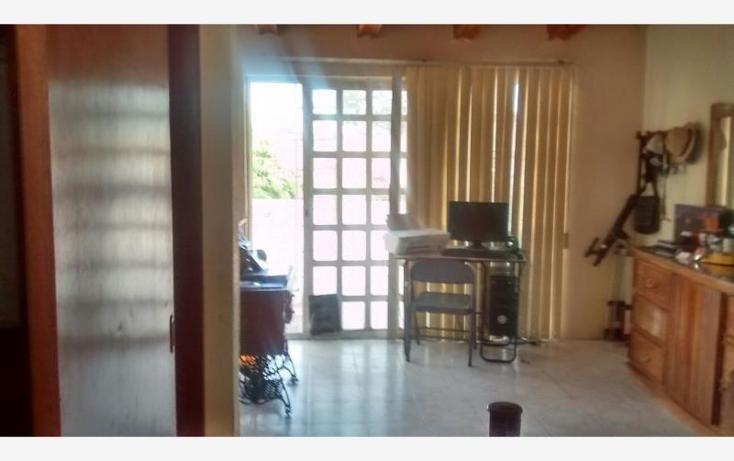 Foto de casa en venta en  , granjas del sur, puebla, puebla, 1650326 No. 11