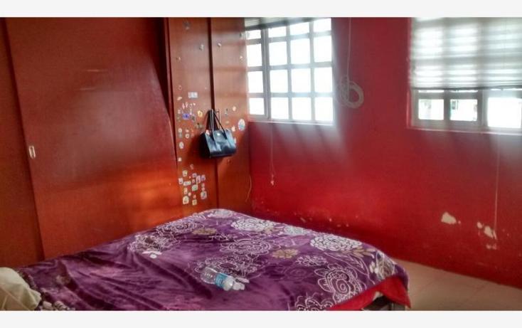 Foto de casa en venta en, granjas del sur, puebla, puebla, 1650326 no 13
