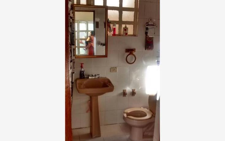 Foto de casa en venta en  , granjas del sur, puebla, puebla, 1650326 No. 14