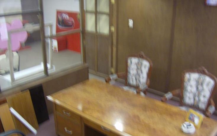 Foto de bodega en venta en  , granjas del sur, puebla, puebla, 1685106 No. 12