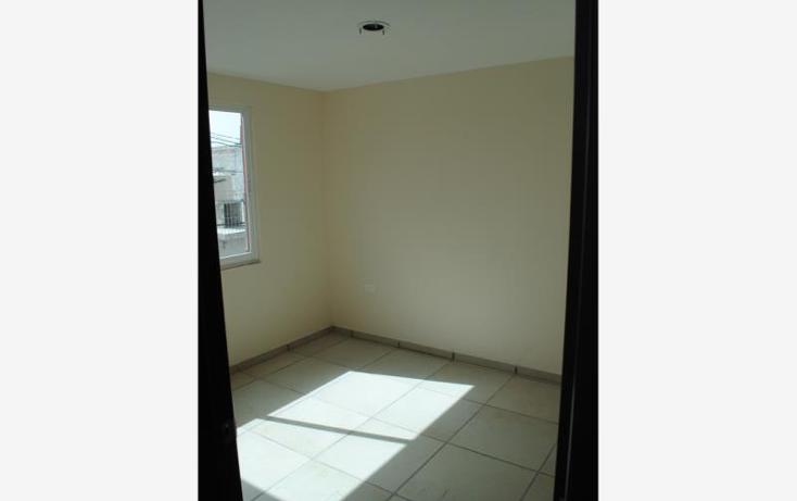 Foto de casa en venta en  , granjas del sur, puebla, puebla, 1723302 No. 07