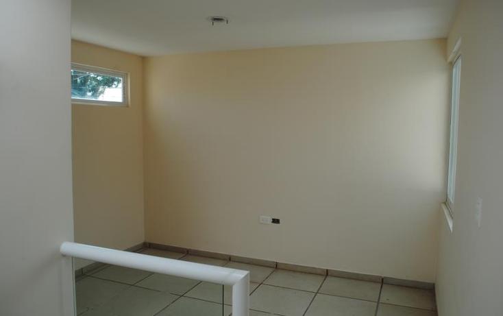 Foto de casa en venta en  , granjas del sur, puebla, puebla, 1723302 No. 08