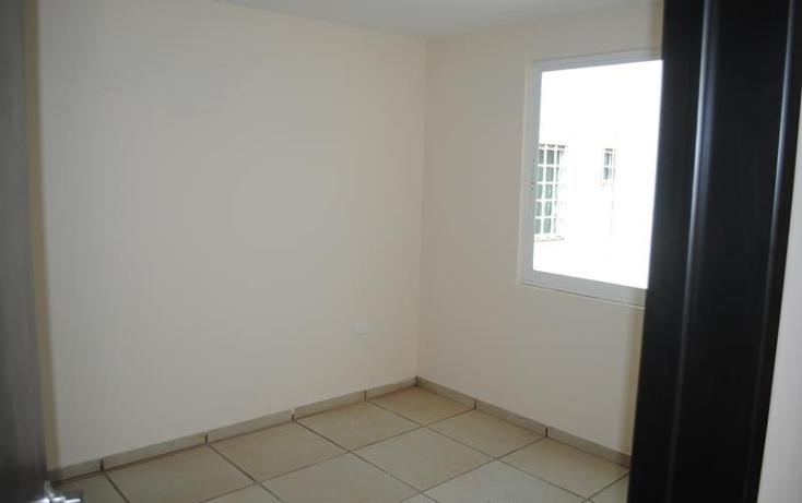 Foto de casa en venta en  , granjas del sur, puebla, puebla, 1723302 No. 11