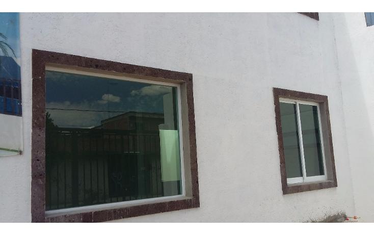 Foto de casa en venta en  , granjas del sur, puebla, puebla, 1769800 No. 15