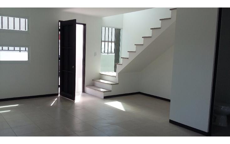 Foto de casa en venta en  , granjas del sur, puebla, puebla, 1769800 No. 18