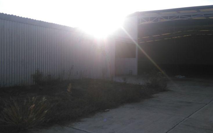 Foto de bodega en renta en, granjas del sur, puebla, puebla, 1991020 no 05