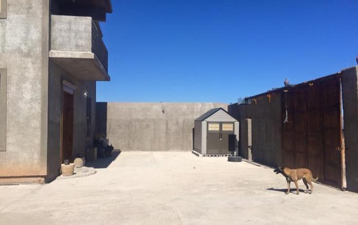 Foto de casa en venta en  , granjas del valle, chihuahua, chihuahua, 1642830 No. 05
