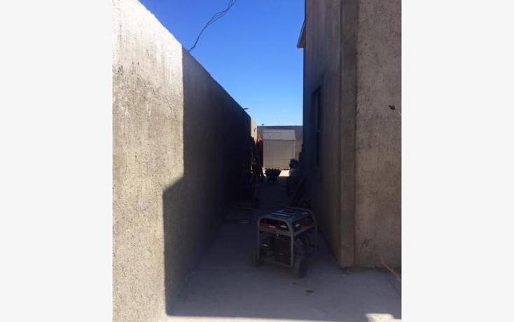 Foto de casa en venta en  , granjas del valle, chihuahua, chihuahua, 1642830 No. 08