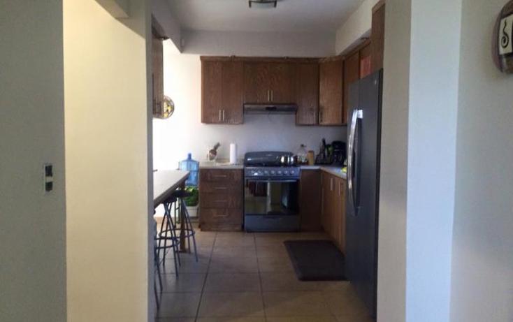 Foto de casa en venta en  , granjas del valle, chihuahua, chihuahua, 1642830 No. 17