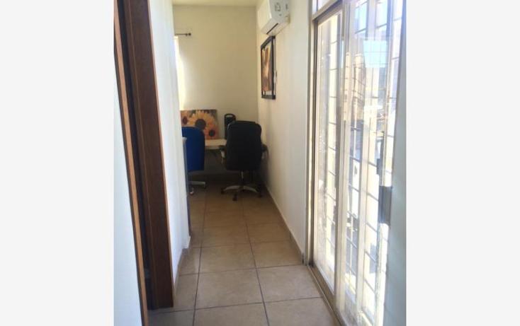 Foto de casa en venta en  , granjas del valle, chihuahua, chihuahua, 1642830 No. 23