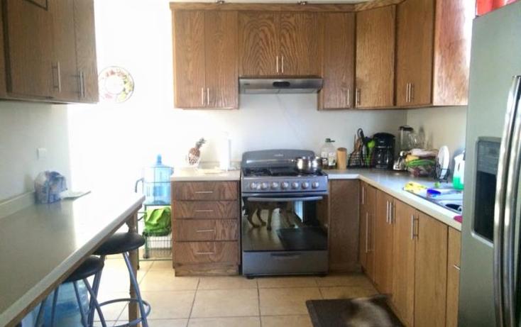 Foto de casa en venta en  , granjas del valle, chihuahua, chihuahua, 1642830 No. 26