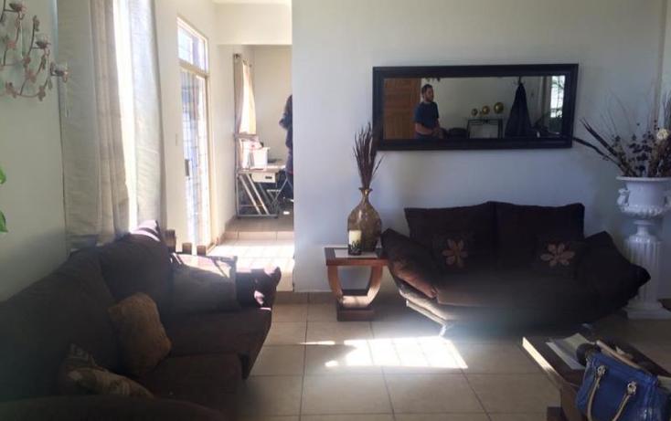 Foto de casa en venta en  , granjas del valle, chihuahua, chihuahua, 1642830 No. 31