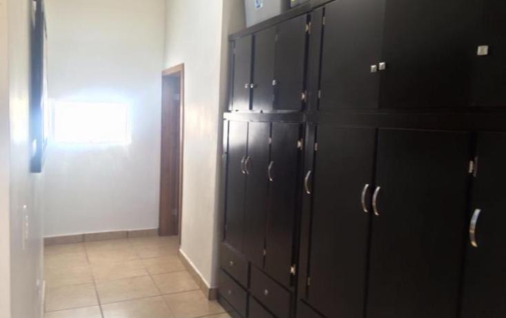 Foto de casa en venta en  , granjas del valle, chihuahua, chihuahua, 1642830 No. 32