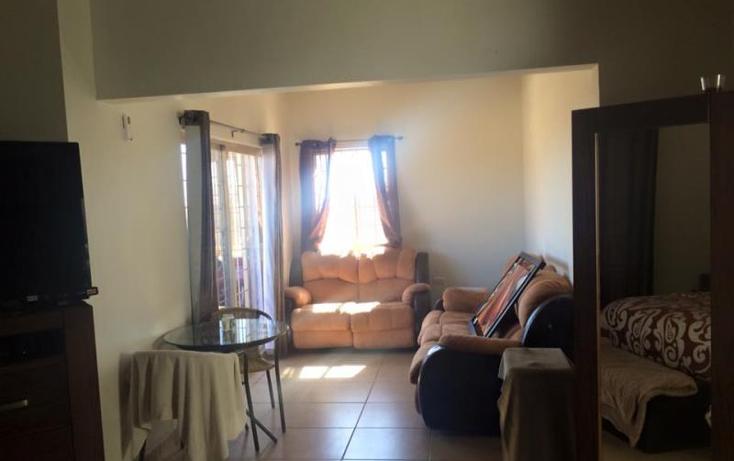 Foto de casa en venta en  , granjas del valle, chihuahua, chihuahua, 1642830 No. 34