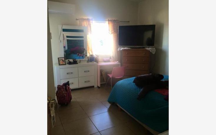 Foto de casa en venta en  , granjas del valle, chihuahua, chihuahua, 1642830 No. 35