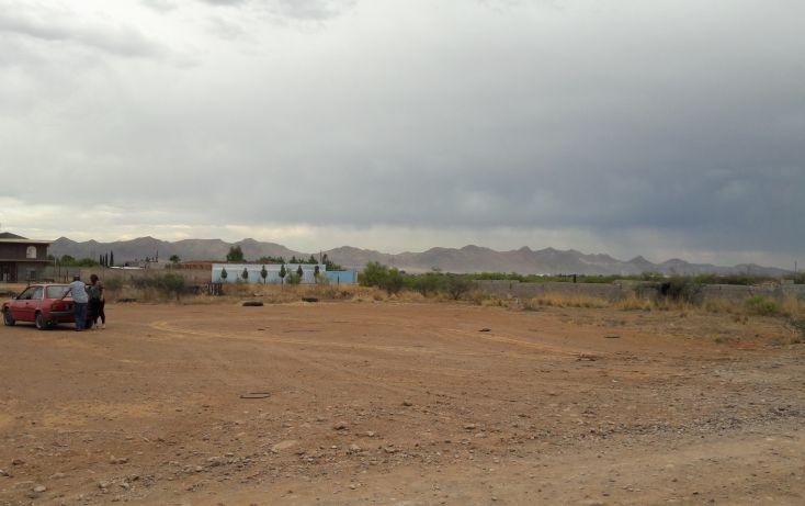 Foto de terreno comercial en venta en, granjas del valle, chihuahua, chihuahua, 1947493 no 02