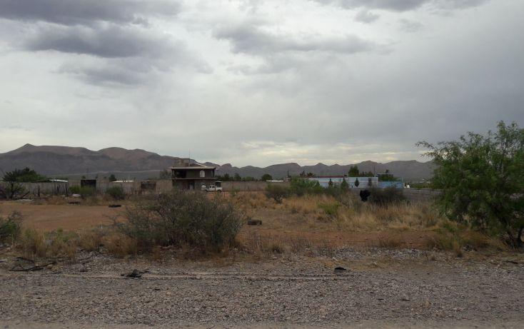 Foto de terreno comercial en venta en, granjas del valle, chihuahua, chihuahua, 1947493 no 03
