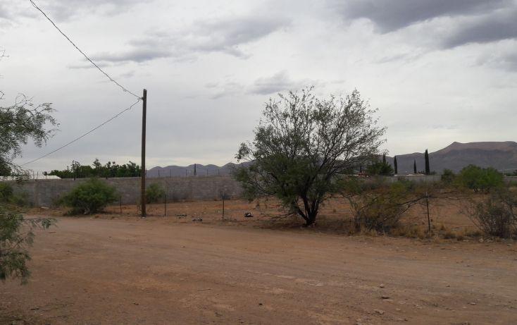 Foto de terreno comercial en venta en, granjas del valle, chihuahua, chihuahua, 1947493 no 04