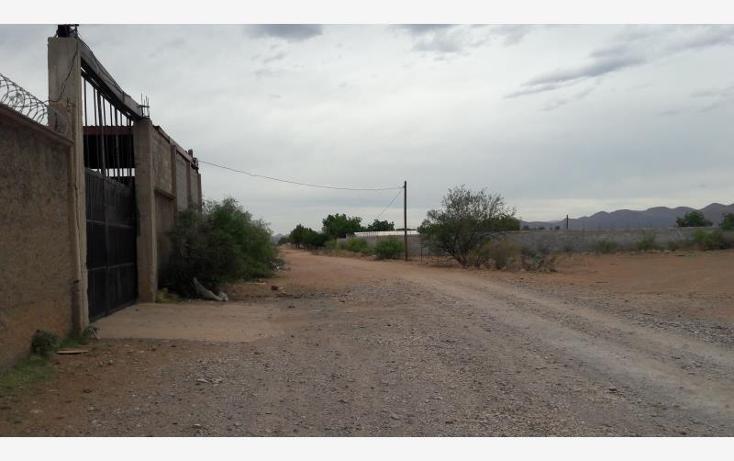 Foto de terreno comercial en venta en  , granjas del valle, chihuahua, chihuahua, 1981708 No. 04