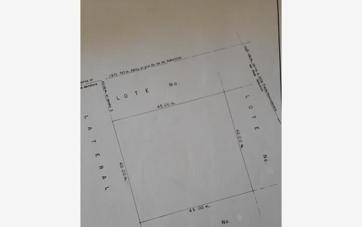 Foto de terreno comercial en venta en  , granjas del valle, chihuahua, chihuahua, 1981708 No. 05