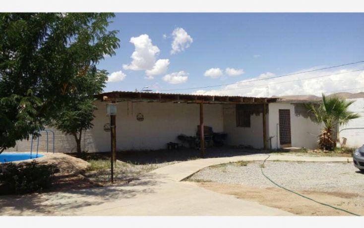 Foto de casa en venta en, granjas del valle, chihuahua, chihuahua, 2032824 no 01
