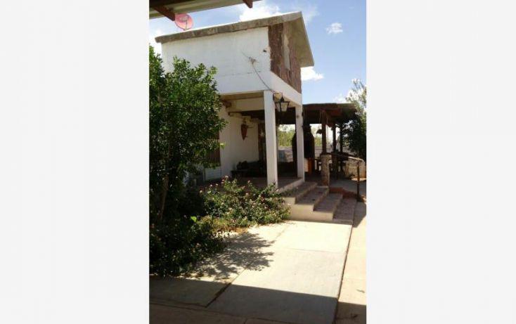 Foto de casa en venta en, granjas del valle, chihuahua, chihuahua, 2032824 no 02