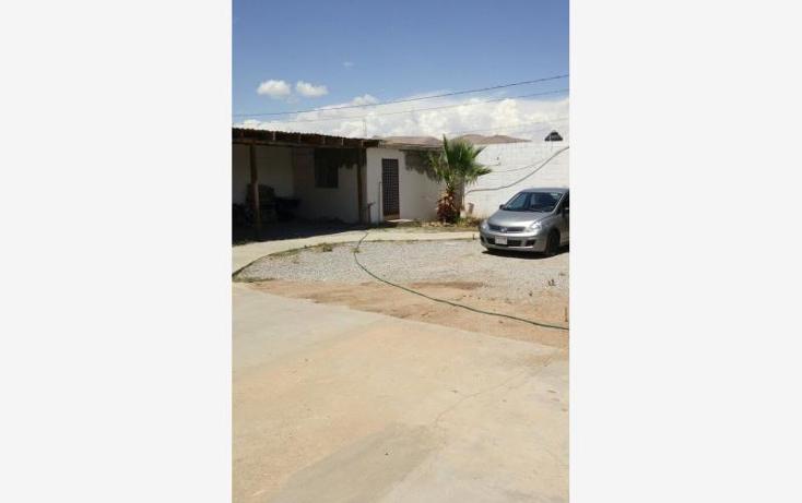 Foto de casa en venta en  , granjas del valle, chihuahua, chihuahua, 2032824 No. 03