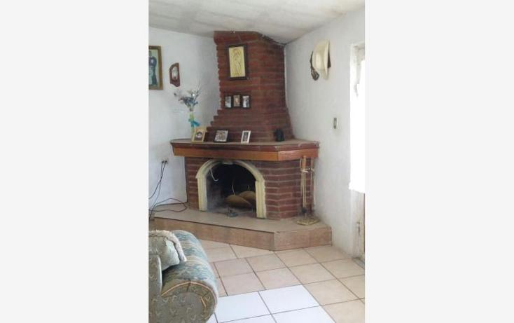 Foto de casa en venta en  , granjas del valle, chihuahua, chihuahua, 2032824 No. 04