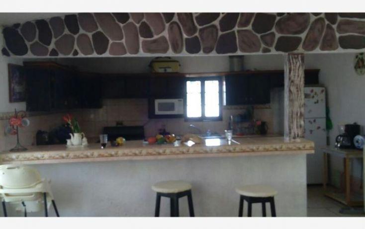 Foto de casa en venta en, granjas del valle, chihuahua, chihuahua, 2032824 no 05