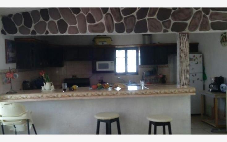 Foto de casa en venta en  , granjas del valle, chihuahua, chihuahua, 2032824 No. 05