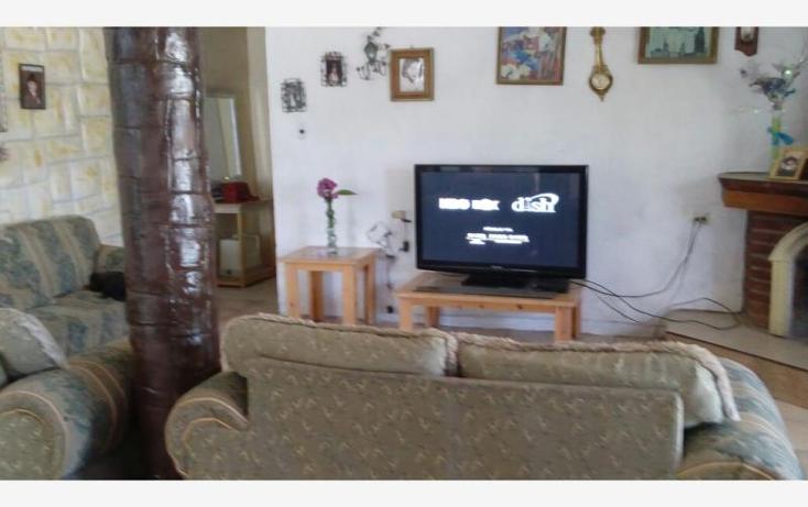 Foto de casa en venta en  , granjas del valle, chihuahua, chihuahua, 2032824 No. 06