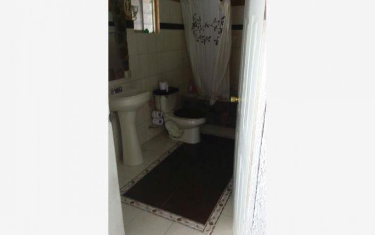 Foto de casa en venta en, granjas del valle, chihuahua, chihuahua, 2032824 no 07