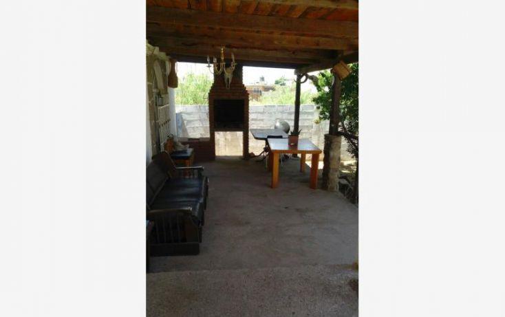 Foto de casa en venta en, granjas del valle, chihuahua, chihuahua, 2032824 no 09