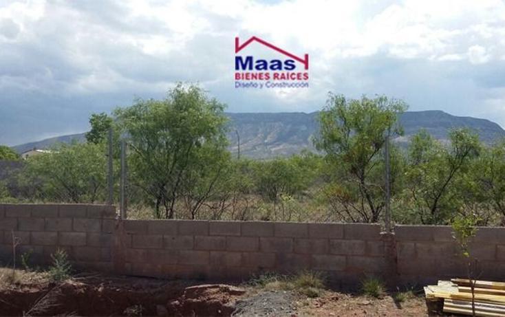 Foto de rancho en venta en  , granjas del valle, chihuahua, chihuahua, 2631406 No. 03