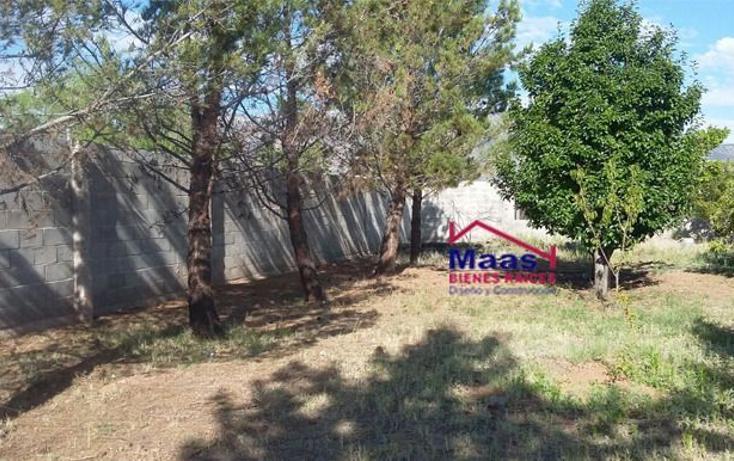 Foto de rancho en venta en  , granjas del valle, chihuahua, chihuahua, 2631406 No. 05