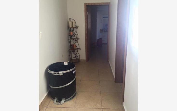 Foto de casa en venta en  , granjas del valle, chihuahua, chihuahua, 2688208 No. 04