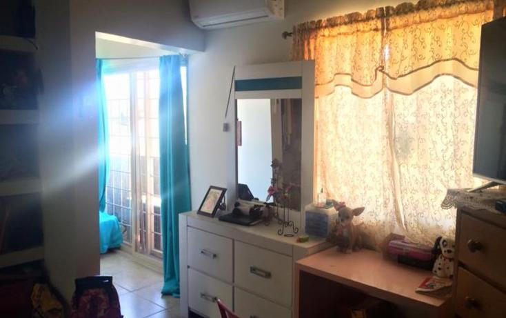 Foto de casa en venta en  , granjas del valle, chihuahua, chihuahua, 2688208 No. 09