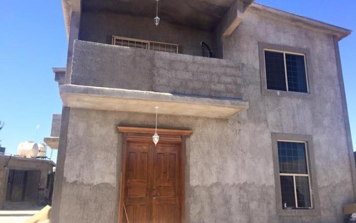 Foto de casa en venta en  , granjas del valle, chihuahua, chihuahua, 2688208 No. 10